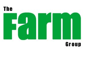 20121018162211!The_Farm_Group_Logo