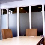 supplied & installed Internal Signs, large wall murals, UV tinted window films , frosted vinyls - make your office a feng shui haven. www.e-signs.co.uk Call today for a quote
